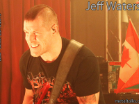 Jeff-Waters