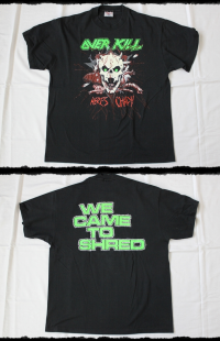 Overkill Shirt Heres Chaly Tour 1990.jpg