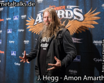 amon-amarth-hegg-awards