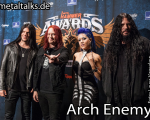 arch-enemy-metal-hammer