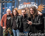 blind-guardian-hammer-2