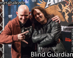 blind-guardian-metal-hammer