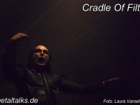 cradle-of-filth-10