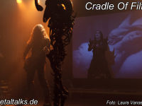 cradle-of-filth-11