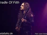 cradle-of-filth-13