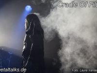 cradle-of-filth-14
