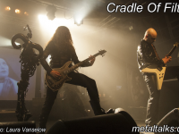 cradle-of-filth-2