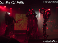 cradle-of-filth-6
