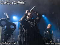 cradle-of-filth-7