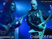 cradle-of-filth-9