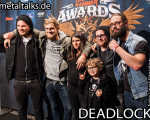 deadlock-awards-2014