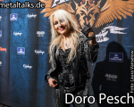 doro-pesch-awards-2014