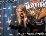 eicca-apocalyptica-awards-2