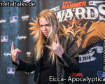 eicca-apocalyptica-awards-3