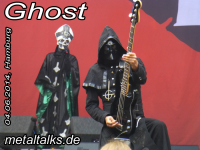 ghost-hamburg-2014-2