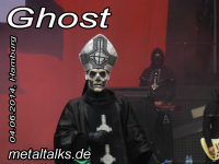 ghost-hamburg-2014