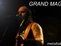grand-magus-berlin-2014