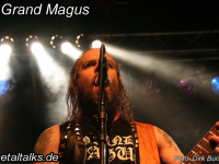 grand-magus-berlin-2
