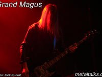 grand-magus-berlin-5
