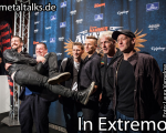 in-extremo-awards-2014