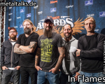 in-flames-metal-hammer-2