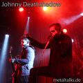 johnny-deathshadow-2