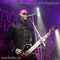 johnny-deathshadow-5