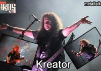 kreator-hammer-awards2