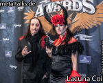 lacuna-coil-awards-2014