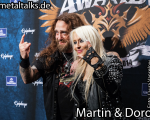 martin-doro-awards-2014