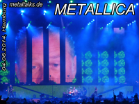 metallica-hamburg-2014