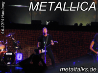 metallica-hamburg-james-201