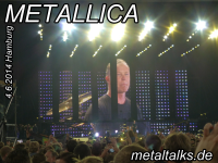 metallica-hamburg5-2014