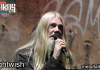 nightwish_hammer_2013
