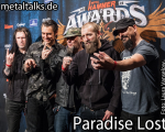 paradise-lost-metal-hammer-