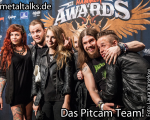 pitcam-metal-hammer