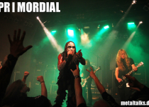 primordial-alan-crowd