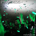 pyogenesis-crowd-2