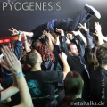 pyogenesis-crowd