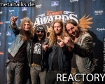 reactory-metal-hammer-2014