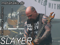 slayer-king2-hamburg-2014