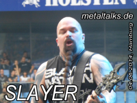 slayer-king3-hamburg-2014