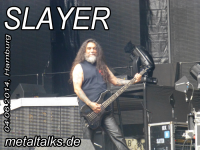 slayer-tom-hamburg-2014