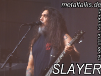 slayer-tom2-hamburg-2014