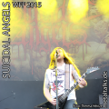 suicidal-angels-wff-2015-2