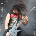 suicidal-angels-wff-2015-3