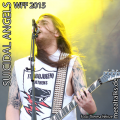 suicidal-angels-wff-2015
