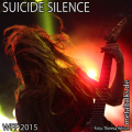 suicide-silence-wff-2015-2