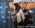 within-temptation-awards-20