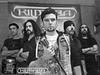 Kilmra - Interview